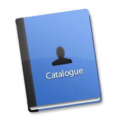 catalogue-design